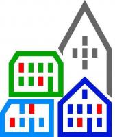 Sozialstation_Logo.png